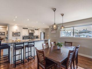 Photo 17: 4126 Glenside Rd in Port Alberni: PA Port Alberni House for sale : MLS®# 879908
