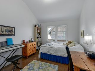 Photo 17: 2328 West 5th Ave in Vancouver: Kitsilano Home for sale ()  : MLS®# R2052692