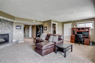 Photo 31: 87 TUSCANY RIDGE Terrace NW in Calgary: Tuscany Detached for sale : MLS®# A1019295