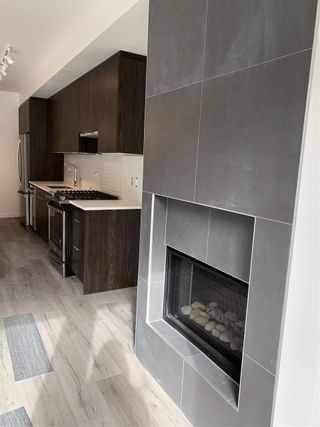 """Photo 3: 210 38167 CLEVELAND Avenue in Squamish: Downtown SQ Condo for sale in """"CLEVELAND GARDENS"""" : MLS®# R2552551"""