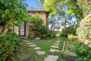 Photo 49: LA JOLLA House for sale : 6 bedrooms : 1904 Estrada Way