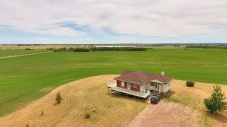 Photo 27: 55130 Rge. Rd. 265: Rural Sturgeon County House for sale : MLS®# E4248279