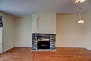 Photo 7: 110 MILLBANK Hill(S) SW in Calgary: Millrise House for sale : MLS®# C4125584