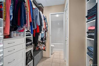 Photo 30: 506 327 Maitland St in VICTORIA: VW Victoria West Condo for sale (Victoria West)  : MLS®# 826589