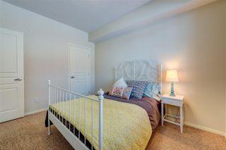 Photo 12: 214 10411 122 Street in Edmonton: Zone 07 Condo for sale : MLS®# E4221407
