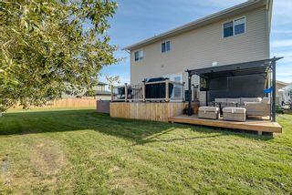 Photo 43: 4806 55 Street: Bruderheim House for sale : MLS®# E4262779