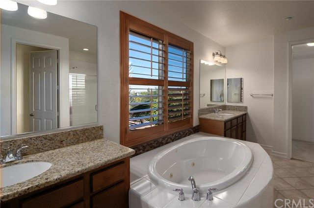 Main Photo: 13150 Wildflower Way in Valley Center: Residential for sale (92082 - Valley Center)  : MLS®# SW21034817