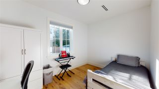 Photo 12: 990 E 24TH Avenue in Vancouver: Fraser VE House for sale (Vancouver East)  : MLS®# R2532009