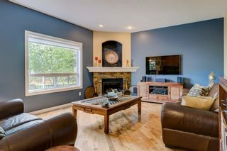 Photo 16: 41 Discovery Ridge Manor SW in Calgary: Discovery Ridge Detached for sale : MLS®# A1141617