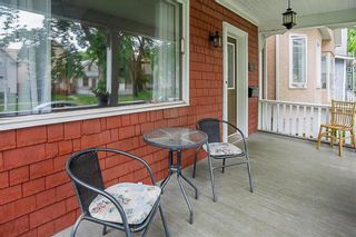Photo 4: 686 Home Street in Winnipeg: West End Residential for sale (5A)  : MLS®# 202017686