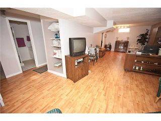 Photo 12: 12014 59 ST in EDMONTON: Zone 06 Residential Detached Single Family for sale (Edmonton)  : MLS®# E3275505