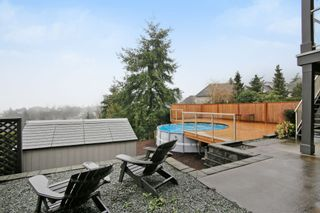 Photo 22: 35934 REGAL Parkway in Abbotsford: Abbotsford East House for sale : MLS®# R2235544
