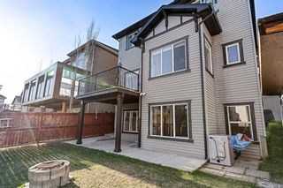 Photo 40: 232 Aspenmere Close: Chestermere Detached for sale : MLS®# A1102955