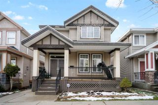 Photo 1: 6951 144A Street in Surrey: East Newton House for sale : MLS®# R2539494