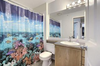 Photo 21: 408 128 CENTRE Avenue: Cochrane Apartment for sale : MLS®# C4295845