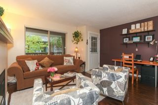 Photo 2: 66 19250 65 AVENUE in Cloverdale: Home for sale : MLS®# R2006508