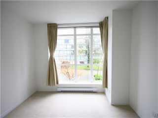Photo 10: 5997 WALTER GAGE Road in Vancouver: University VW Condo for sale (Vancouver West)  : MLS®# V921502