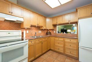 Photo 15: 309 11650 96th Avenue in Delta Gardens: Home for sale : MLS®# F1316110