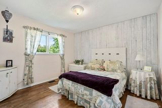 Photo 19: 1891 Hallen Ave in : Na Central Nanaimo House for sale (Nanaimo)  : MLS®# 876086