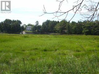 Photo 18: Lot 11 RAFUSE POINT Road in Pleasantville: Vacant Land for sale : MLS®# 202122075