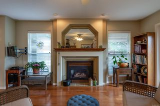 Photo 14: 1976 Fairway Dr in : CR Campbell River Central House for sale (Campbell River)  : MLS®# 875693