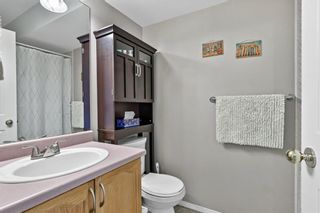 Photo 18: 1 200 Glacier Drive: Canmore Row/Townhouse for sale : MLS®# A1109465