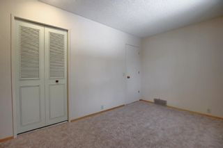 Photo 23: 762 Woodpark Road SW in Calgary: Woodlands Detached for sale : MLS®# A1048869