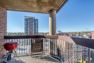 Photo 19: PH6 1304 15 Avenue SW in Calgary: Beltline Apartment for sale : MLS®# A1148675