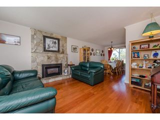 Photo 4: 2755 DEHAVILLAND Place in Abbotsford: Abbotsford West House for sale : MLS®# R2262589