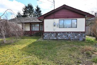 Photo 15: 2803 Derwent Ave in : CV Cumberland House for sale (Comox Valley)  : MLS®# 870581