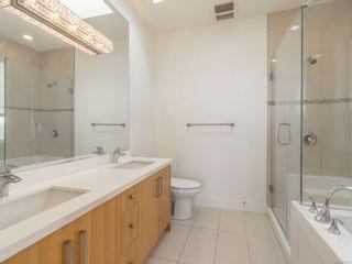 Photo 36: 4637 Laguna Way in : Na North Nanaimo House for sale (Nanaimo)  : MLS®# 870799