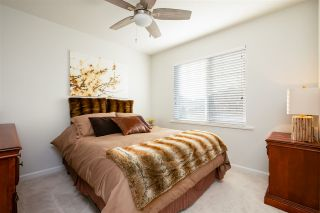 Photo 16: 19801 SILVERTHORNE PLACE in Pitt Meadows: South Meadows House for sale : MLS®# R2323071