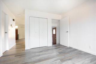 Photo 8: 4 Brownell Bay in Winnipeg: Westdale Residential for sale (1H)  : MLS®# 202123013