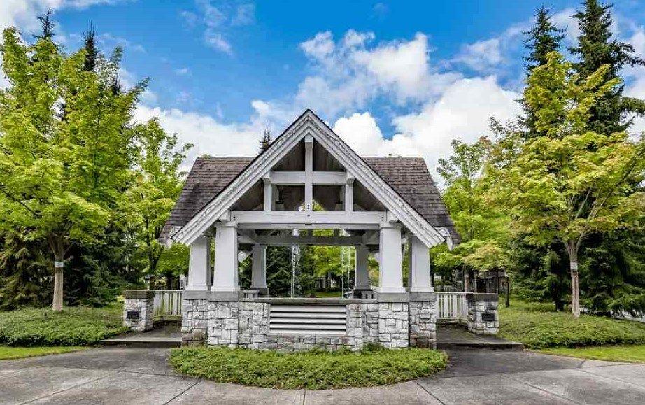 Main Photo: 310 8100 JONES Road in Richmond: Brighouse South Condo for sale : MLS®# R2430267
