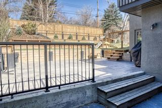 Photo 42: 2312 Sandhurst Avenue SW in Calgary: Scarboro/Sunalta West Detached for sale : MLS®# A1100127