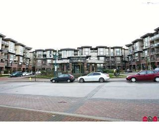 """Photo 15: 10866 CITY Parkway in Surrey: Whalley Condo for sale in """"THE ACCESS"""" (North Surrey)  : MLS®# F2702871"""