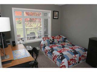 Photo 17: 125 11 MILLRISE Drive SW in CALGARY: Millrise Condo for sale (Calgary)  : MLS®# C3498911