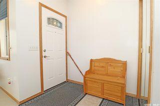 Photo 5: 3218 CARNEGIE Street in Regina: Engelwood Residential for sale : MLS®# SK873686
