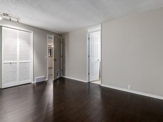 Photo 18: 444 CEDARILLE Crescent SW in Calgary: Cedarbrae Detached for sale : MLS®# A1026165