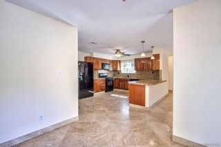 Photo 12: SAN CARLOS House for sale : 3 bedrooms : 6244 Rose Lake Avenue in San Diego