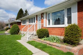 Photo 7: 292 Nickerson Drive in Cobourg: House for sale : MLS®# X5206303