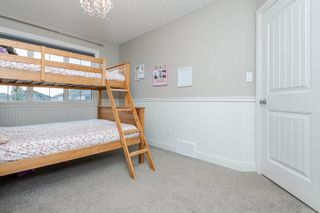 Photo 42: 34 Applewood Point: Spruce Grove House for sale : MLS®# E4266300