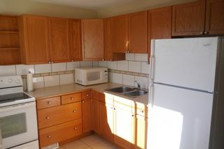 Photo 6: : Single Family Detached for sale