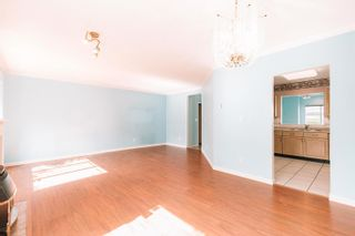 """Photo 4: 64 6503 CHAMBORD Place in Vancouver: Killarney VE Townhouse for sale in """"La Frontenac"""" (Vancouver East)  : MLS®# R2622976"""