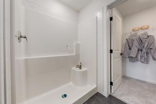Photo 30: 249 Lucas Avenue NW in Calgary: Livingston Row/Townhouse for sale : MLS®# A1102463