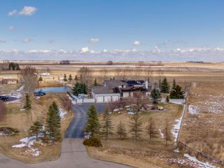 Photo 48: 242078 98 Street E: Rural Foothills County Detached for sale : MLS®# A1093852