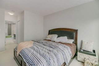 "Photo 10: 2105 3102 WINDSOR Gate in Coquitlam: New Horizons Condo for sale in ""CELADON"" : MLS®# R2536535"
