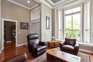 Photo 4: 3796 MYRTLE Street in Burnaby: Central BN 1/2 Duplex for sale (Burnaby North)  : MLS®# R2587525