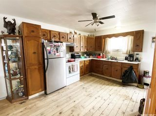 Photo 10: 430 Macdonald Avenue in Craik: Residential for sale : MLS®# SK833632