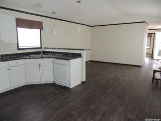 Photo 4: 60 Bills Bay in Estevan: Valleyview Residential for sale : MLS®# SK870434